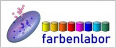 Formulation – Farbenlabor